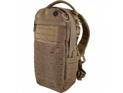 Viper Tactical Panther Pack hátizsák