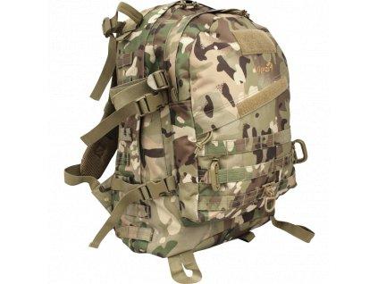 Viper Tactical Special Ops Pack hátizsák