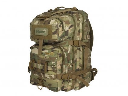 Viper Tactical Recon Extra hátizsák