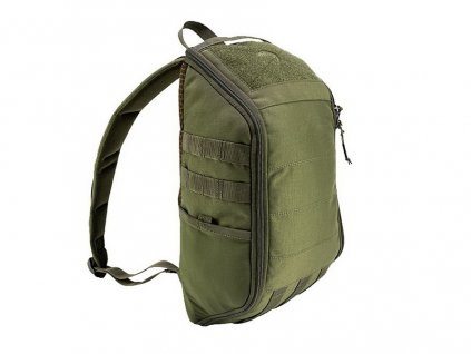 Viper Tactical VX Express Pack hátizsák
