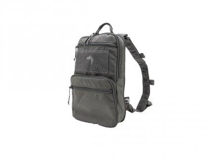 Viper Tactical VX Buckle Up Charger Pack hátizsák