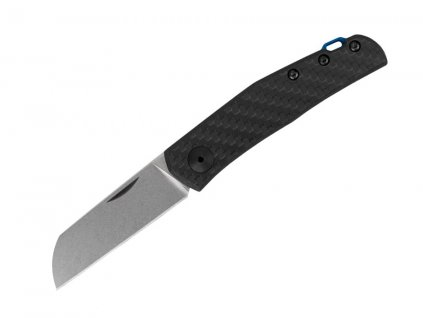 Zero Tolerance 0230 Anso Slip Joint Carbon Fiber CPM-20CV