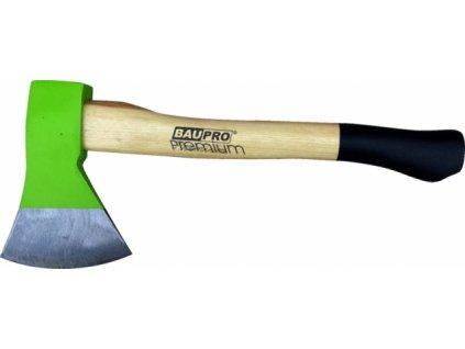 Bau Pro Premium balta 800g / 380mm