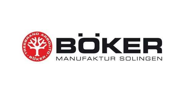 Böker - pohnutá história značky + recenzia noža Böker Plus Titan Drop