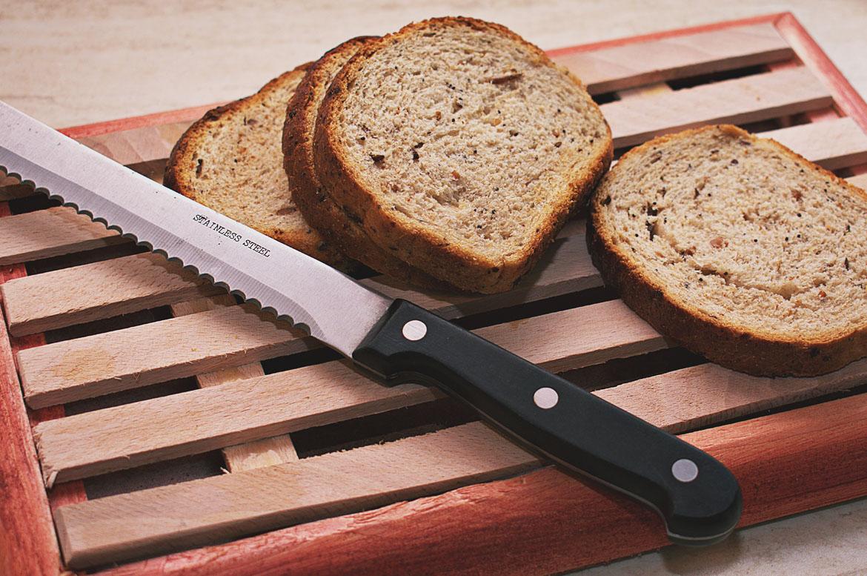 chlieb-chutny-cukrarsky-vyrobok-jedlo-1382904