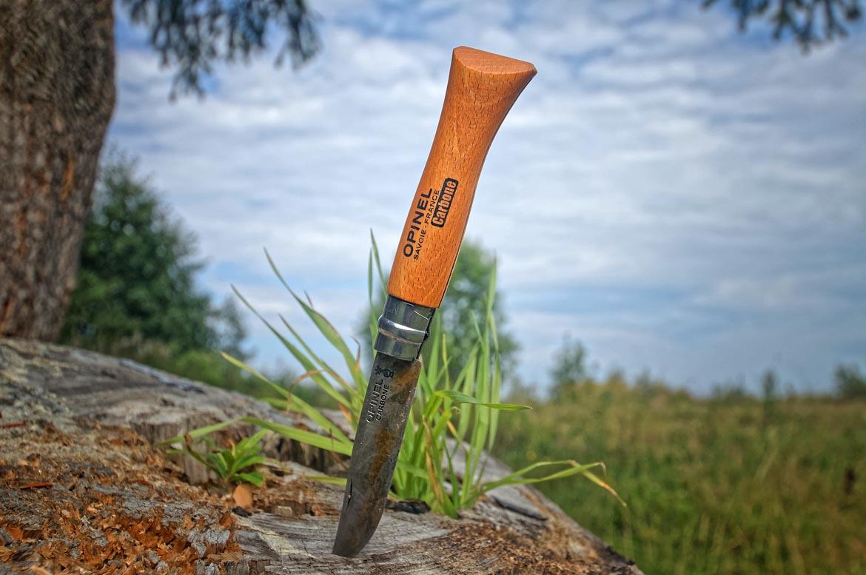 knife-4997496_1920