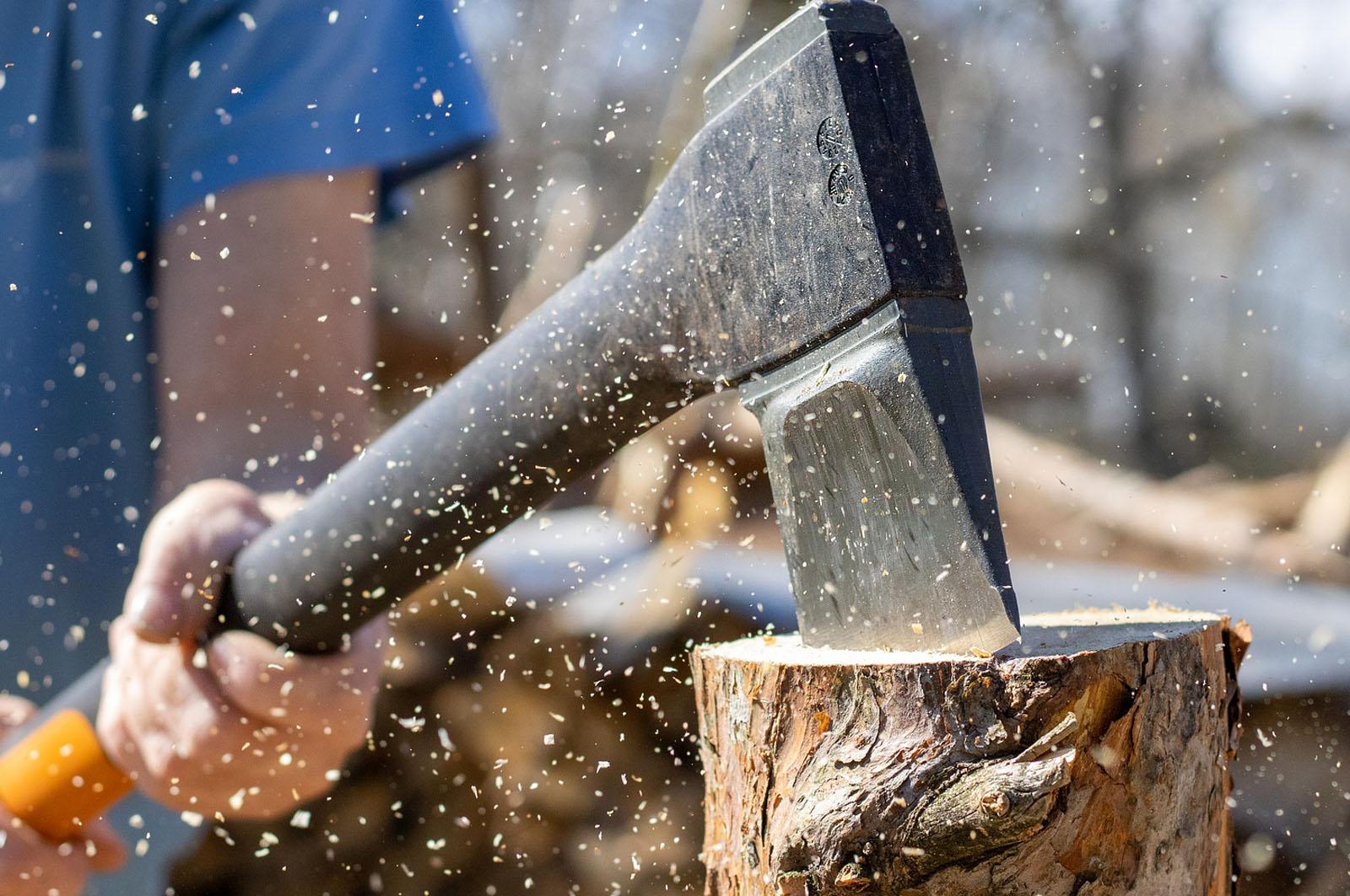 wood-5151695_1920