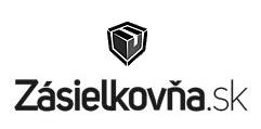Zasielkovna_logo_napis