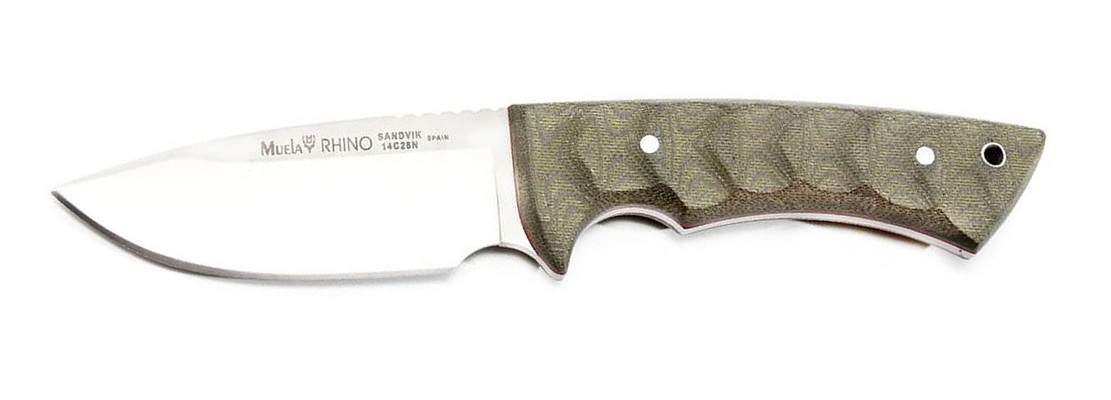 noz-muela-rhino-10SV.G-5