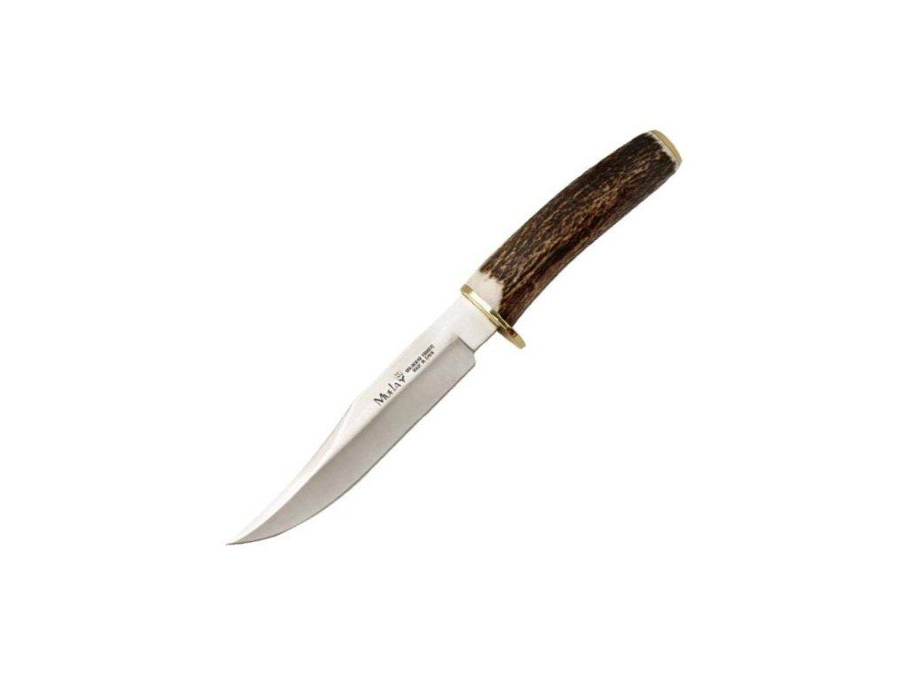 Nôž Muela SH-12