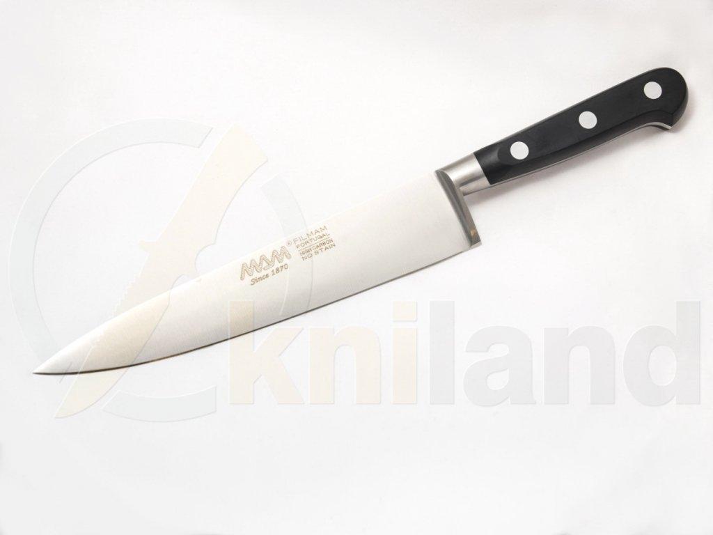 Kuchynský nôž MAM univerzálny 66908 1