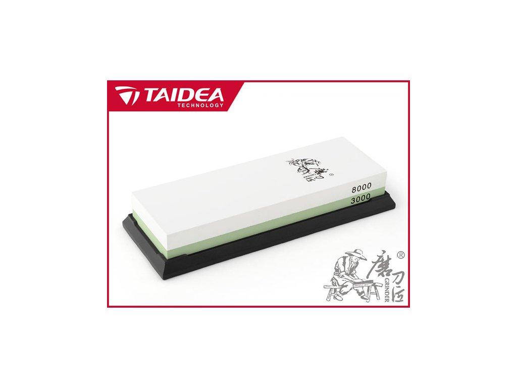 Taidea 3000 8000