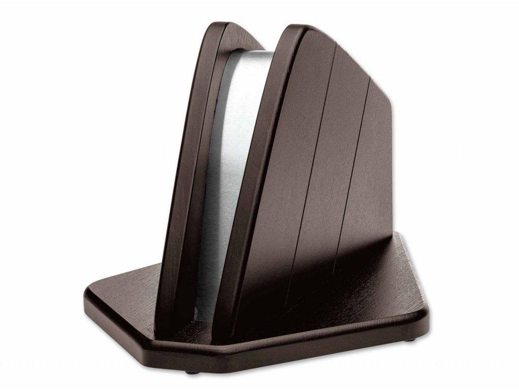 stojan na kuchynske noze boker forge wood 030413 1