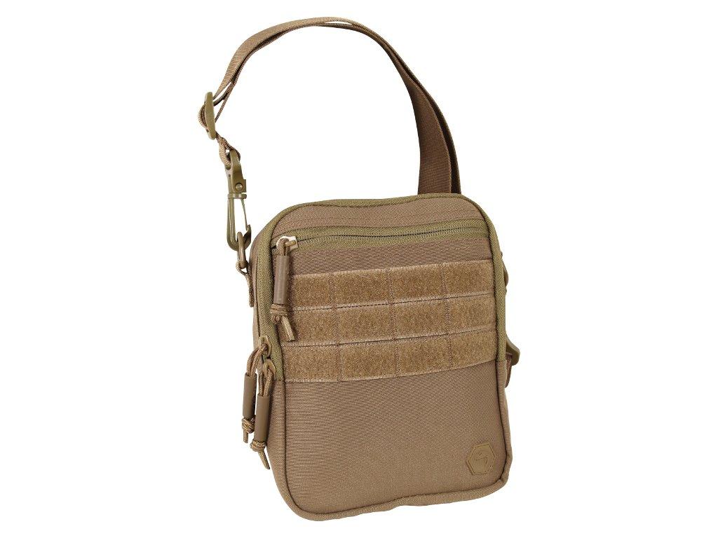 Taška na plece Viper Tactical Modular Carry Pouch