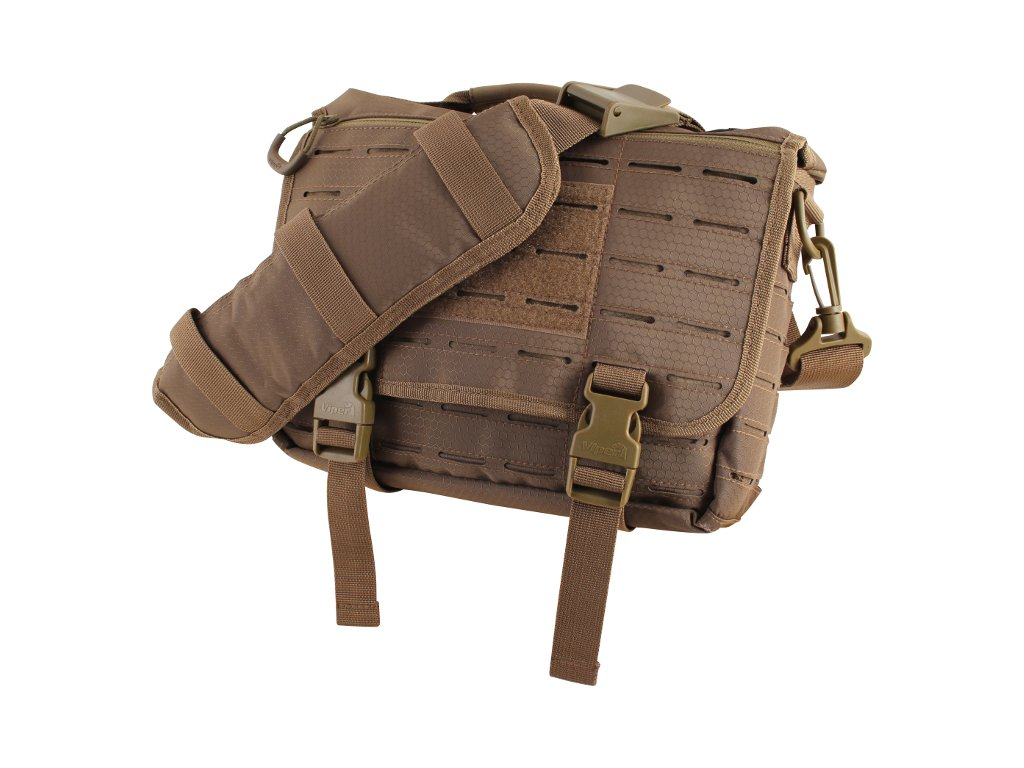 Taktický batoh Viper Tactical Snapper Pack BC