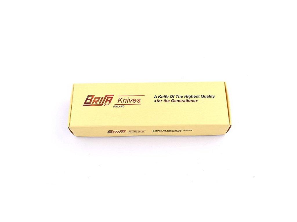 noz enzo necker sc leather olive 9812 1 min