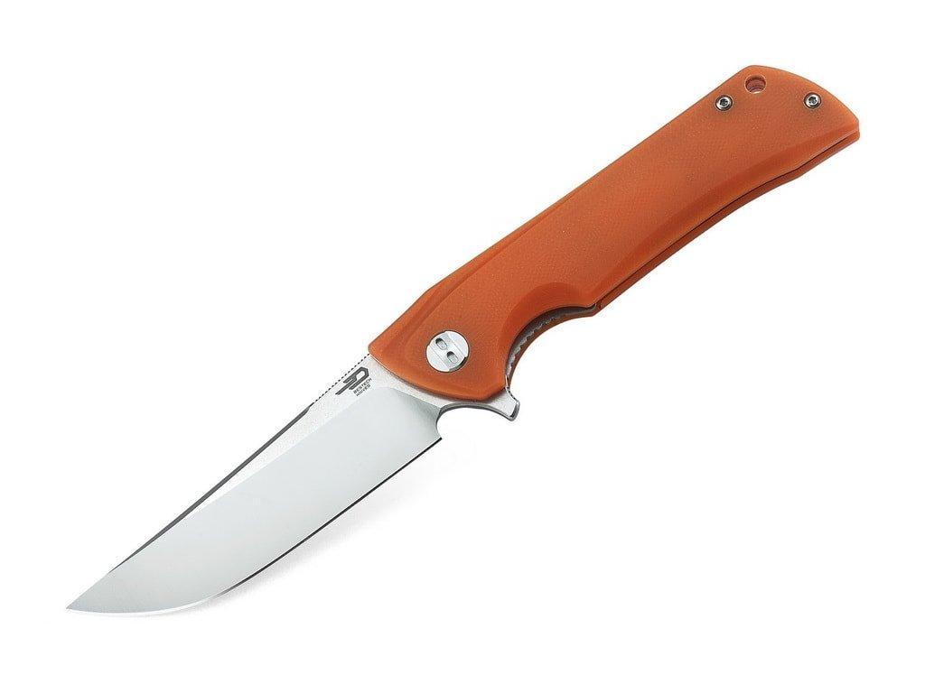 Nôž Bestech Paladin BG13C-1