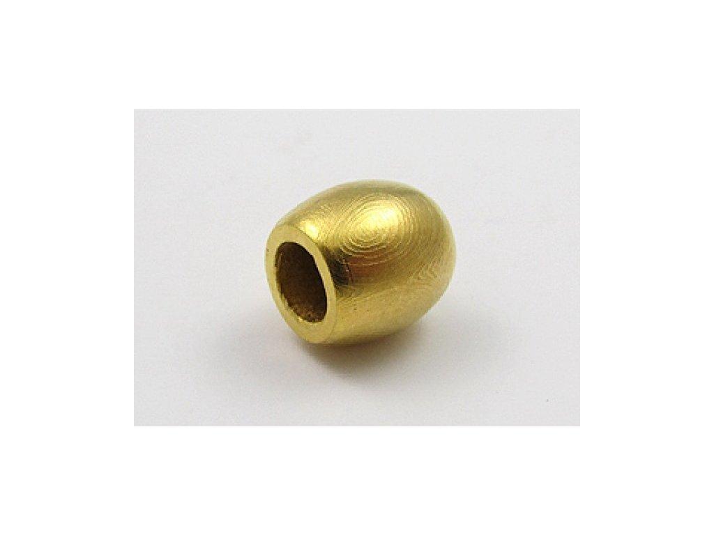 bead damascus 13121 1 min