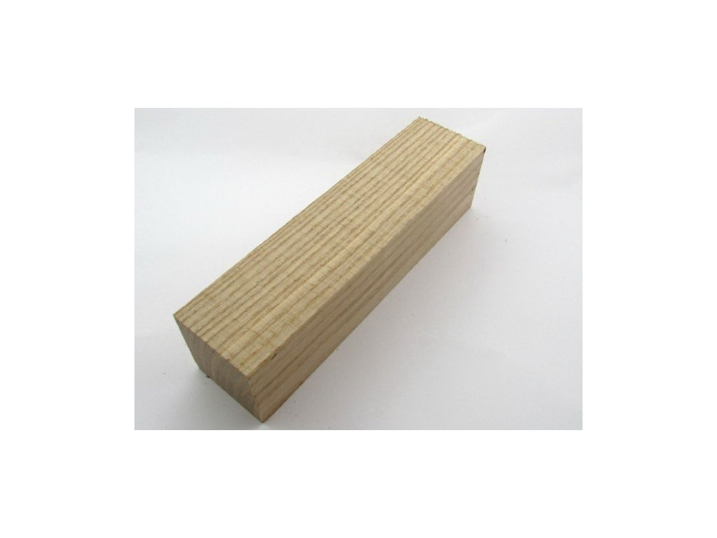 drevo na rukovat noz jasen white ash 64170 min