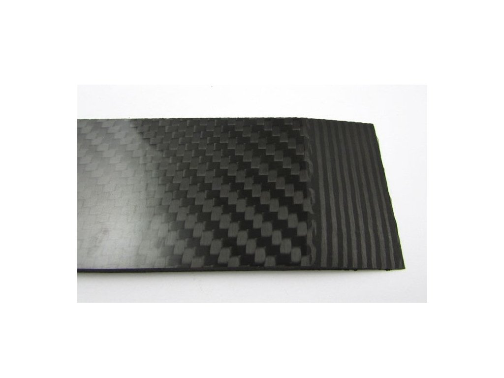 carbon fiber laminate min