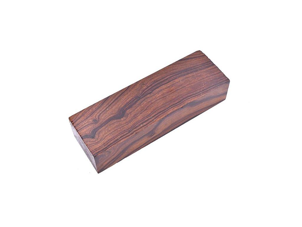 drevo desert ironwood dark 64440 1 min