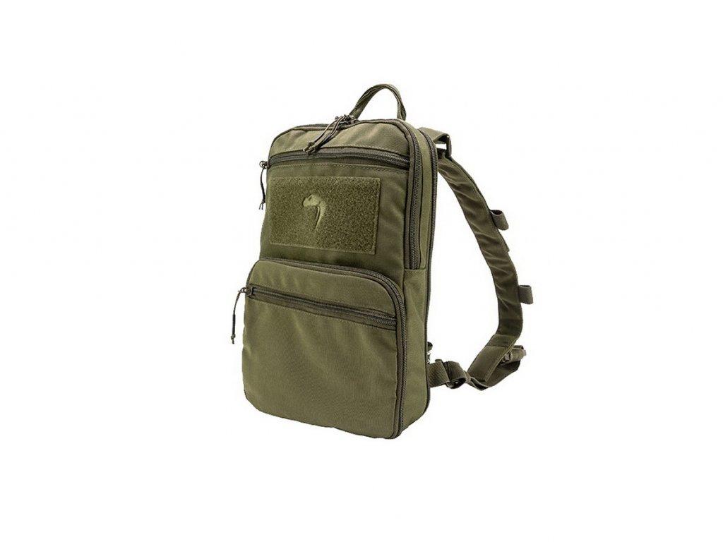 Batoh Viper Tactical VX Buckle Up Charger Pack VBVXBUCHAG 1 720x720