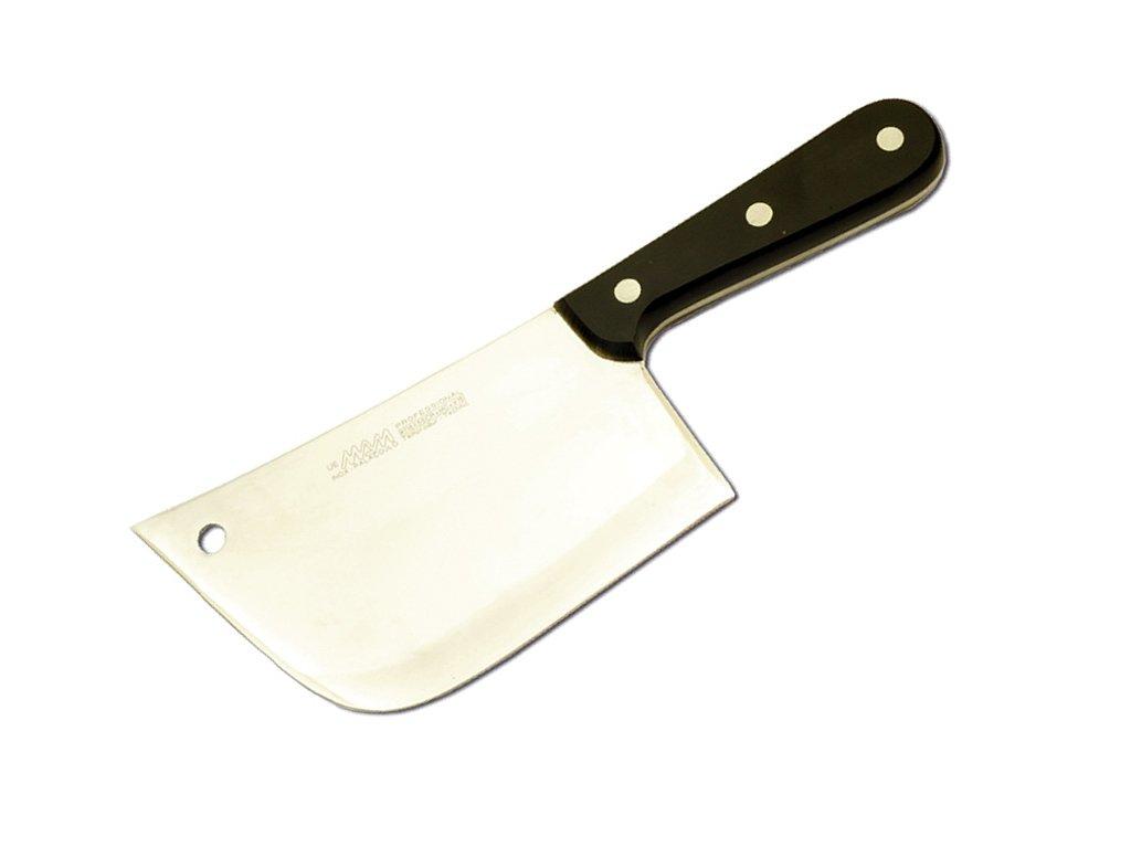 kuchynsky sekac mam 710