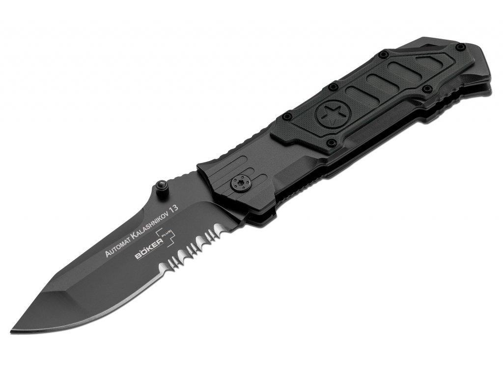 Nôž Böker Plus KAL-13