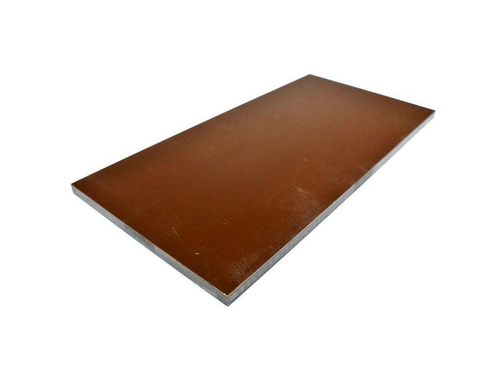 G10 Black/Brown Large
