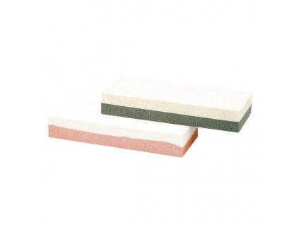 Brúsny kameň Narex kombinovaný 100/320