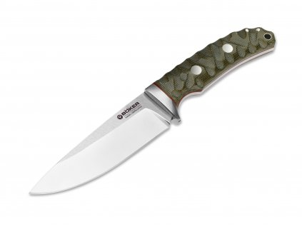 Nôž Böker Savannah