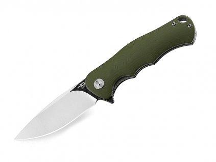 Nôž Bestech Bobcat BG22B-2