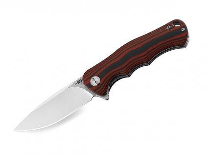 Nôž Bestech Bobcat BG22C-1