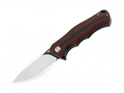 Nôž Bestech Bobcat BG22C-2