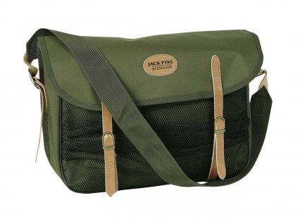 jack pyke game bag all 01