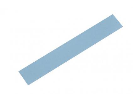 Sada brúsnych papierov KMFS Blank stone Diamond 2000 grit