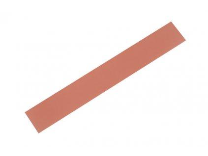 Sada brúsnych papierov KMFS Blank stone Diamond 3000 grit