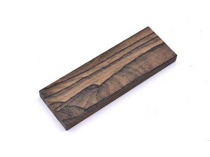 drevo ziricote scales 16538 1
