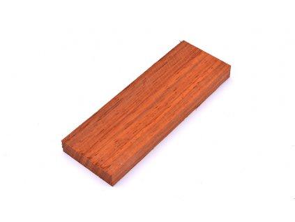 drevo padouk scales 16539