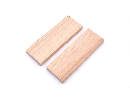 drevo hickory scales 16543