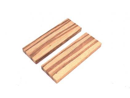drevo marblewood scales 16547