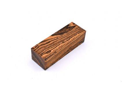 drevo bocote 64220