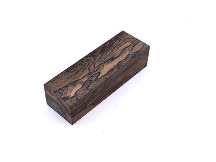 drevo ziricote scales 64260