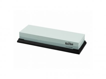 brusny kamen the edge stonesharp 400 1000 1