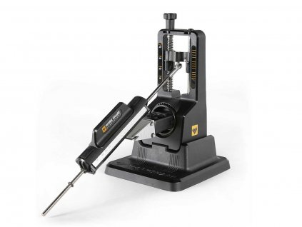 Work Sharp Benchtop Precision Adjust WSBCHPAJ 1