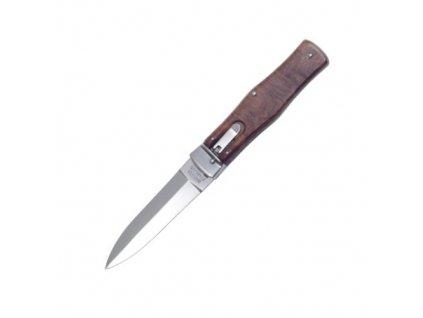 Nôž Mikov vyskakovací PREDATOR 241-RR-1/KP