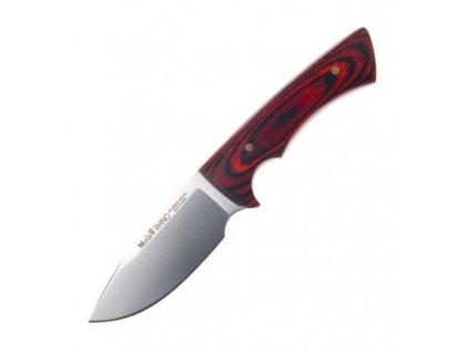 Nôž Muela RHINO 10R