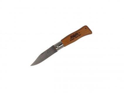 Nôž MAM Douro 2003 s koženým puzdrom