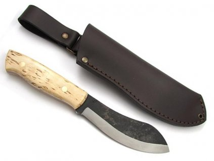 noz brisa nessmuk curly birch knife 2085 1 min