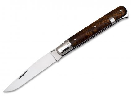 noz manly 001 desert ironwood D2 1